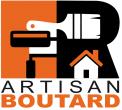 ARTISAN BOUTARD: couvreur, entreprise de couverture, rénovation toiture, toiture neuve